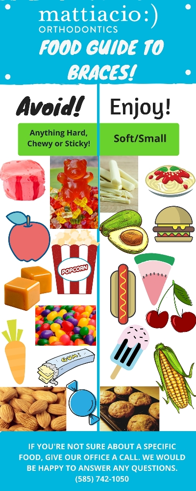 Food guide to braces!_resized