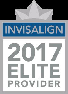 Invisalign-Elite-2017