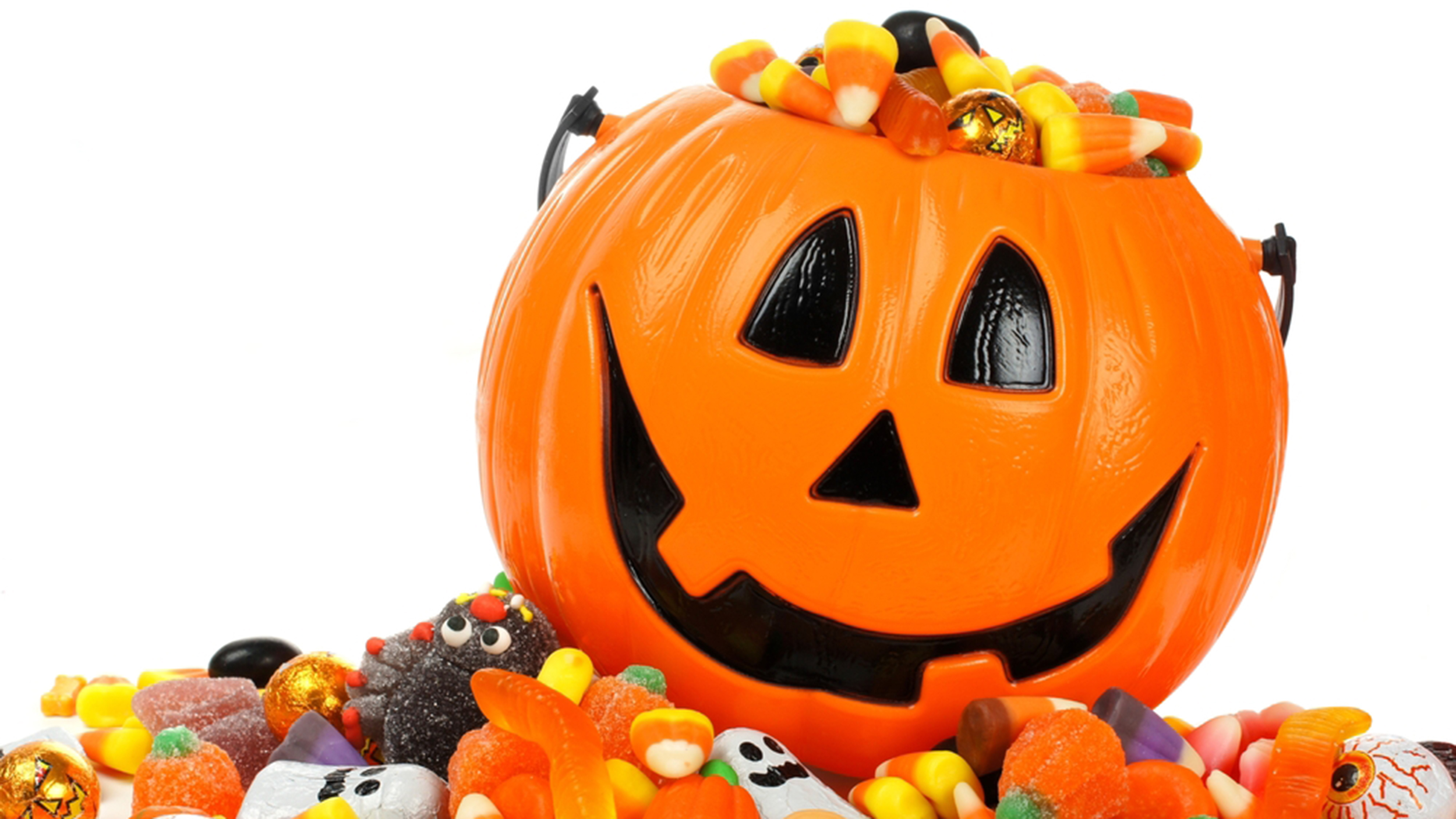 candy-pumpkin-stock-today-151019-tease-02_3a9ce40b8c3805738c01b8e54bf82479
