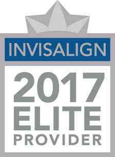 MO Ranks in the Top 2.6% of Invisalign Providers in the Country