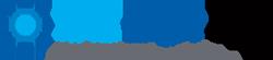 Invisalign faq Logo